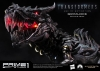 Prime 1 Studio - Transformers Age of Extinction - Grimlock Statue