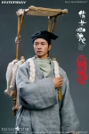 Enterbay - 1/6 Scale Real Masterpiece - A Chinese Ghost Story - Ning Choi San Collectible Figure