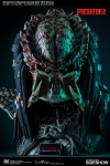 CoolProps - Predator 2 Life-Size Bust