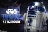 Sideshow - Star Wars Collectibles - R2-D2 Life-Size Figure