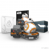 Sphero - Star Wars Special Edition Battle-Worn BB-8 with Force Band