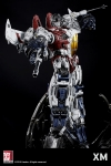 XM Studios - Transformers - Starscream Premium Collectibles Statue
