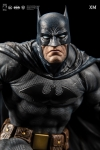 XM Studios - DC Comics 1/6 Scale Batman Hush Premium Collectibles Statue